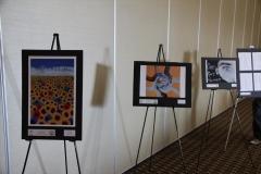 artessaycontest_durham_awardsceremony_2012_002
