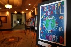 artessaycontest_durham_awardsceremony_2012_003