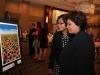 artessaycontest_durham_awardsceremony_2012_005