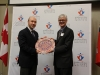 artessaycontest_durham_awardsceremony_2012_015