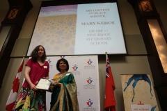 artessaycontest_durham_awardsceremony_2012_017