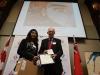 artessaycontest_durham_awardsceremony_2012_019