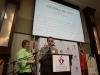 artessaycontest_durham_awardsceremony_2012_021