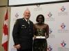 artessaycontest_durham_awardsceremony_2012_022