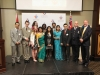 artessaycontest_durham_awardsceremony_2012_028