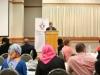 Brampton_Ramadan_Dinner (12).JPG