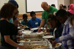 Brampton_Ramadan_Dinner-26