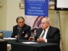 Elias Mallon & Haroon Siddiqui - Christian-Muslim Relations in a Year of Mercy