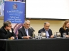 Panel Discussion - Christian-Muslim Relations in a Year of Mercy