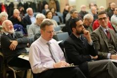 Reid-Locklin-Darren-Dias-Andrew-Bennett-Christian-Muslim-Relations-in-a-Year-of-Mercy