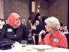 communitysharefoodbank_friendshipdinner_003_004-jpg