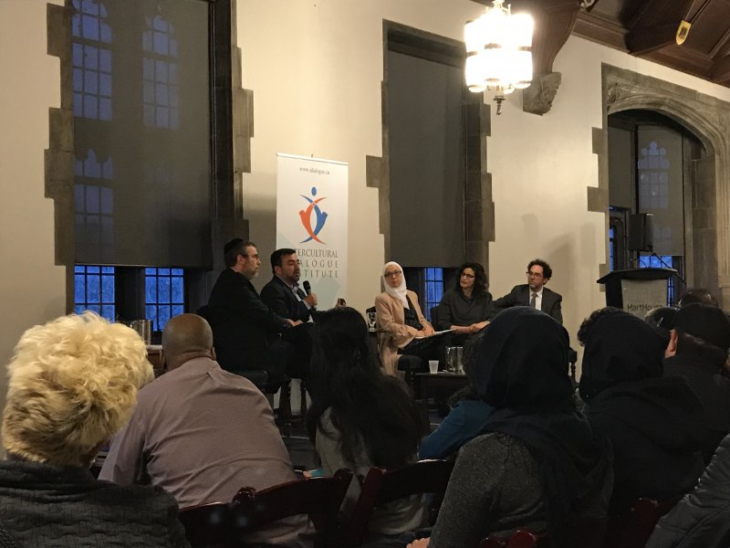 Countering Hate and Prejudice_Jewish_Muslim Relations in North America (15)