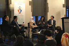 Countering-Hate-and-Prejudice_Jewish_Muslim-Relations-in-North-America-13