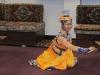 culturalnight_chinesetea-dance_002