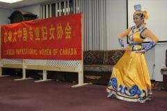 culturalnight_chinesetea-dance_003