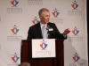 Tony Pontes, Director of Peel DSB making closing remarks