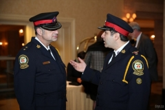 Toronto-Police-Chaplains-in-Conversation