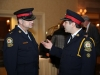 Toronto Police Chaplains in Conversation