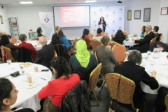 dr-usha-george-luncheon006
