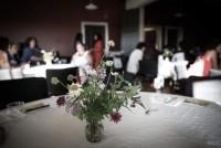 iftar-dinner-aurora001-nggid041956-ngg0dyn-200x200x90-00f0w010c010r110f110r010t03jpg