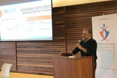 Exploring-Faith-Series_Denominations-of-Islam_Idialogue-Series-10