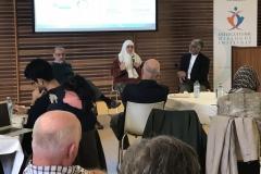 Exploring-Faith-Series_Denominations-of-Islam_Idialogue-Series-25
