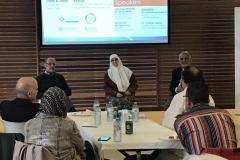 Exploring-Faith-Series_Denominations-of-Islam_Idialogue-Series-26