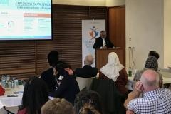 Exploring-Faith-Series_Denominations-of-Islam_Idialogue-Series-8