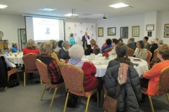 Faith-Groups-and-Syrian-Refugees-7