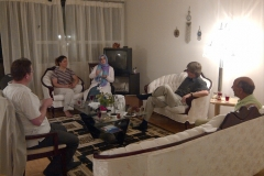 iditoronto_familyiftardinners_2012_002