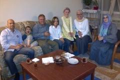 iditoronto_familyiftardinners_2012_004
