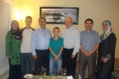iditoronto_familyiftardinners_2012_006