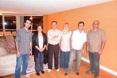 iditoronto_familyiftardinners_2012_007