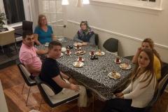 iditoronto_familyiftardinners_2012_013