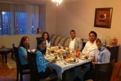 iditoronto_familyiftardinners_2012_021