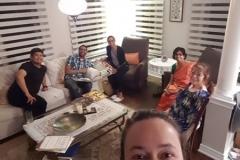FamilyIftars2016_03
