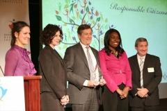 civicaction-team-receiving-award