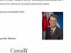 minister-alexanders-greeting-message-jpg