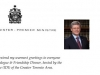 prime-ministers-greeting-message-jpg