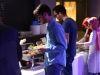 Interfaith_Ramadan_Dinner_YorkU (20).JPG