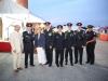 iftar-dinner-with-toronto-police007-jpg