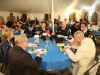 iftar-dinner-with-toronto-police008-jpg