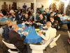 iftar-dinner-with-toronto-police009-jpg