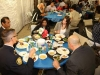 iftar-dinner-with-toronto-police010-jpg