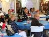 iftar-dinner-with-toronto-police014-jpg