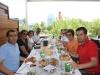 interculturalstudytrip_turkey_2012_002