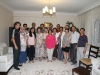 interculturalstudytrip_turkey_2012_009