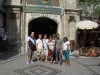 interculturalstudytrip_turkey_2012_019