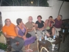 interculturalstudytrip_turkey_2012_025