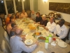 interculturalstudytrip_turkey_2012_028